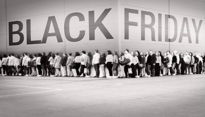 O que é a Black Friday e 4 dicas para a sua loja virtual