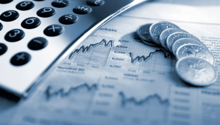 10 dicas de gestão financeira para seu negócio online