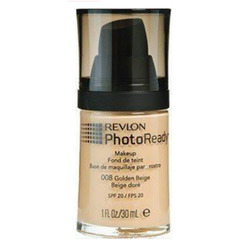 Revlon Photo Ready Make Up