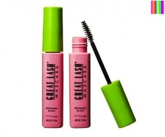 Great Lash   Maybeline