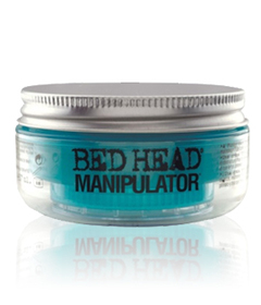 TIGI Bed Head- Manipulator Funky Gun - 57 ml