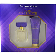 Celine Dion Pure Brilliance 30 ml