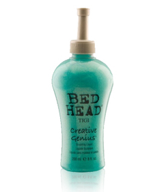 TIGI Bed Head- Creative Genius Sculpting Liquid - 200 ml