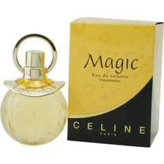 Magia Celine 50 ml