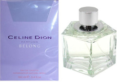 Celine Dion Belong 100 ml