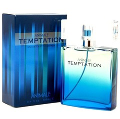 Animale Temptation Masculino - Animale  100  ML