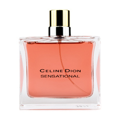 Celine Dion Sensational 100 ML