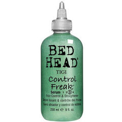 Tigi Bed Head Control Freak - Serum Desfrizante Efeito Liso 250ml