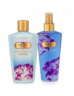 Victoria's Secret Duo Endless Love