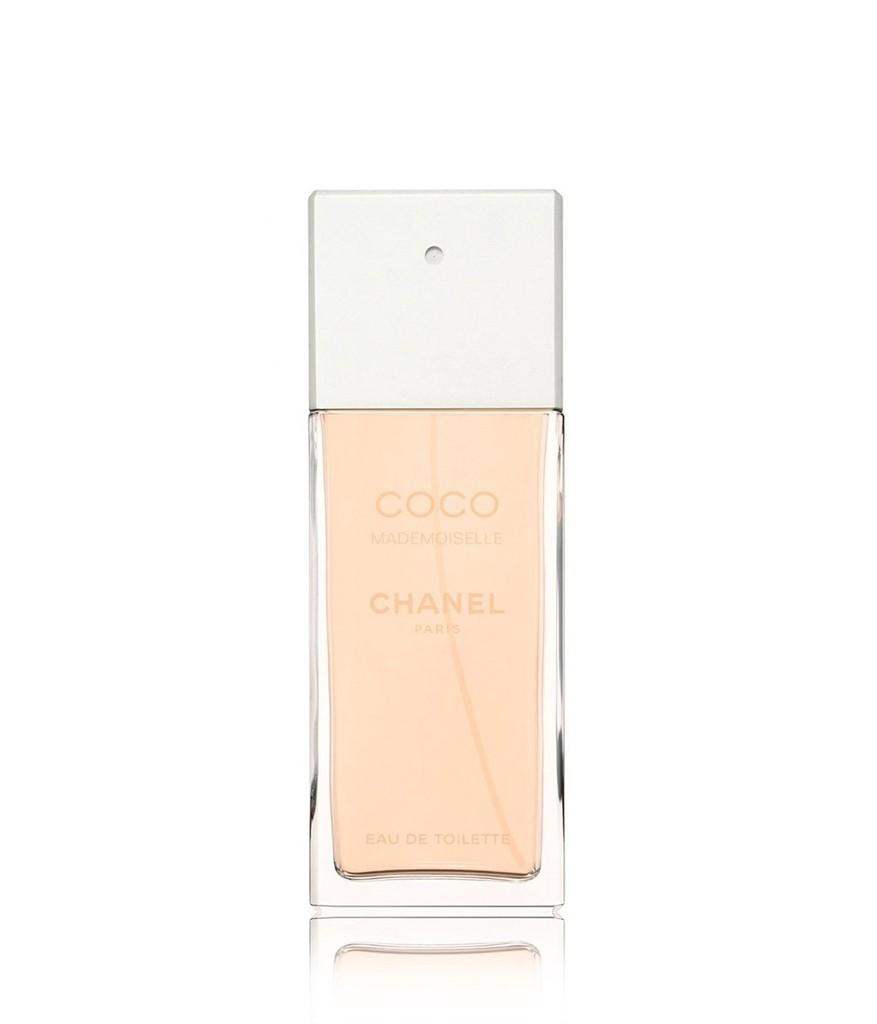 perfume coco chanel eau de toilette feminino 50 ml car interior design
