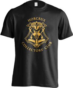 Horcrux Club (Harry Potter)