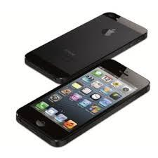 IPhone Apple 5S ,16 GB, Preto