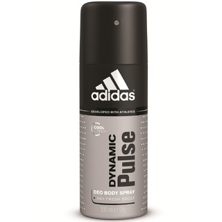 Desodorante Adidas Dynamic Pulse 150ml (Ref. 4195)
