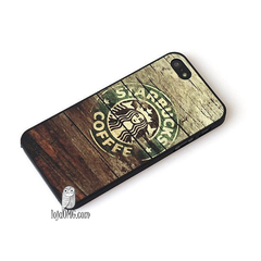 Case Starbucks