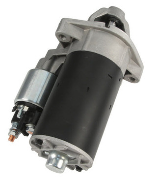 Motor de Arranque (BOSCH ou World Source) BMW 328i Ano 1996/2000