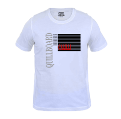 Camiseta Quillboard calilli