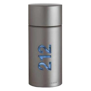 212 Men Carolina Herrera EDT Masculino