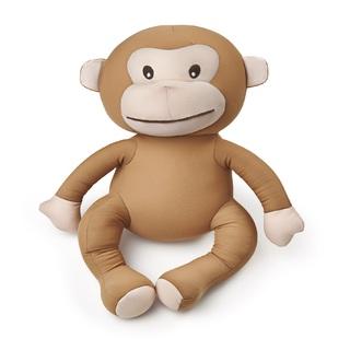 Macaco Caquinho