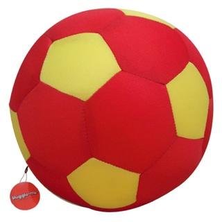 Futebola