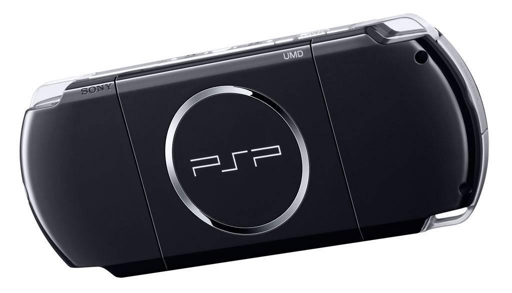 В продаже Sony PSP 3008 по лучшей цене c комментариями пользователей и опис