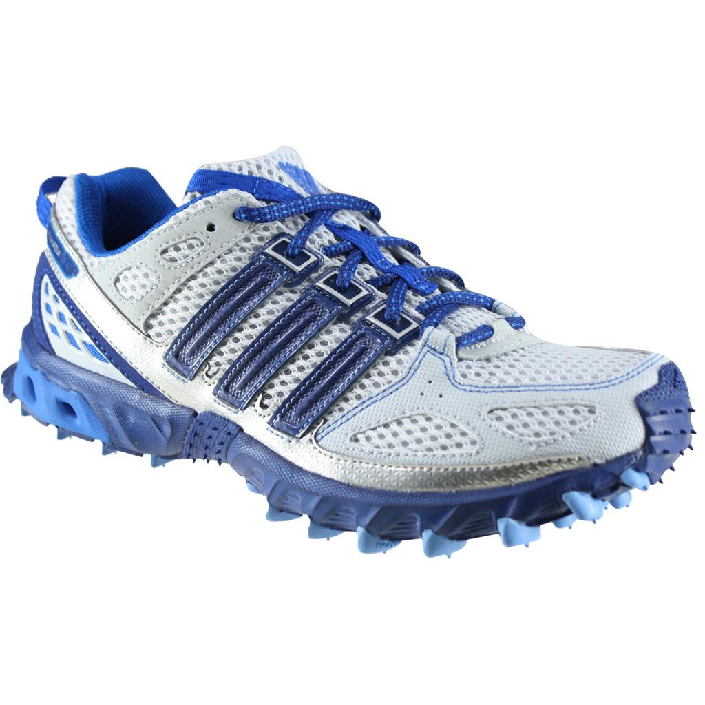 Pin Adidas Kanadia 4 Femme Anthraciterose Chaussures Trail