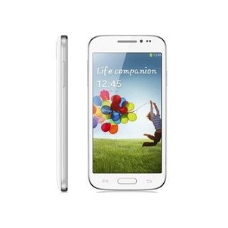 Smartphone Android S4 Tela 5.0 Super Hd Amoled