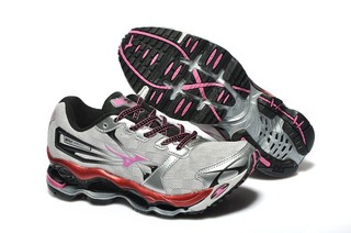 Mizuno Wave Prophecy 2 Feminino
