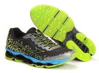 Mizuno Wave Prophecy 3 Masculino