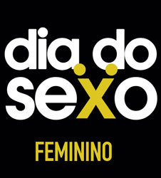 Dia do Sexo - A Festa [Feminino] 6/9 - On Off Club