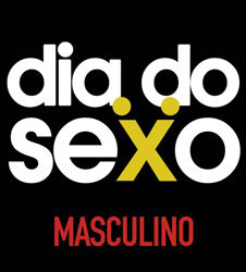 Dia do Sexo - A Festa [Masculino] 6/9 - On Off Club