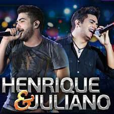 Henrique & Juliano [OPEN BAR] 30/Agosto