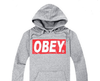 Moletom Obey