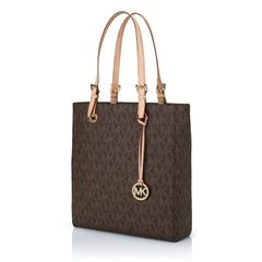 Bolsa MacBook Tote Michael Kors