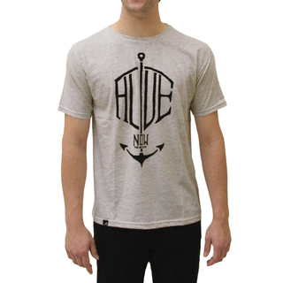 Camiseta Anchor