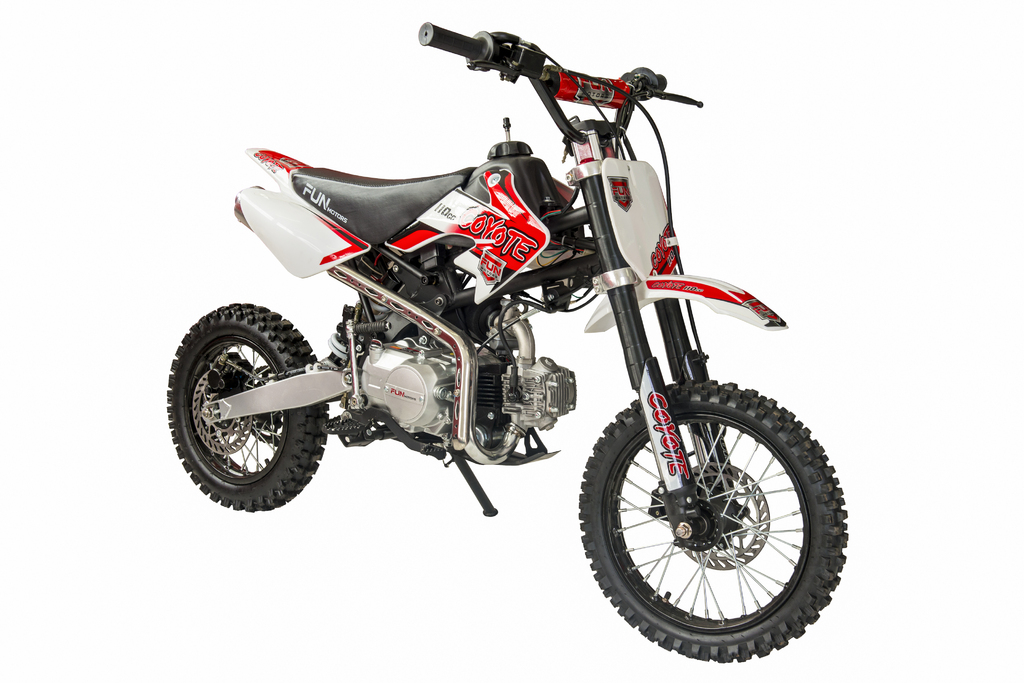 moto 125cc cross china 125cc motocross with klx style wbl. Black Bedroom Furniture Sets. Home Design Ideas