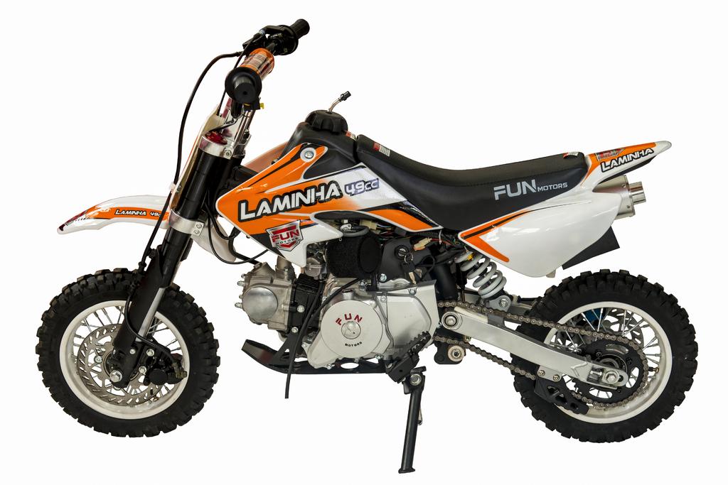 pin pocket cross quads quad enfants mini motos 49cc on. Black Bedroom Furniture Sets. Home Design Ideas