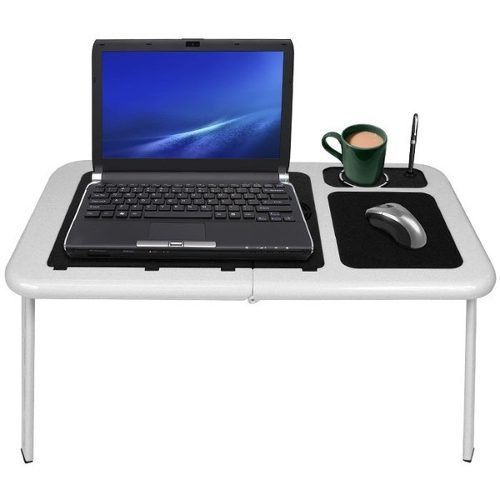 Mesa para NoteBook-LapTop Table