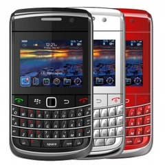 Celular Berry 3 Chips, Wi-fi, TV, MP3/MP4, Câmera, Bluetooth - Desbloqueado