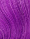 Tinta de Cabelo Candy Color - Cor Sweet Grape
