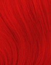 Tinta de Cabelo Candy Color - Cor Ultra Red