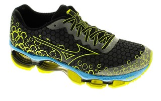 Mizuno Wave Prophecy 3 - 008