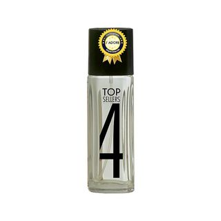 5354 -TOP SELLERS Nº 4 - J' ADORE - DEO-COLONIA SPRAY FEMININA 50 ml
